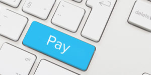 Management and Payment gateways